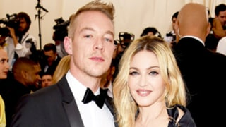 Diplo: No One Wants Madonna to Succeed, Fans Prefer Kim Kardashian