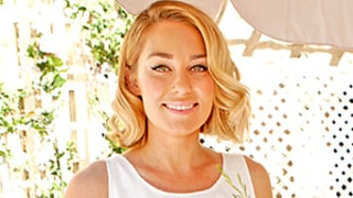 Lauren Conrad's First Party-Planning Book Is Coming Soon, Will Make Your Life Pinterest-Perfect