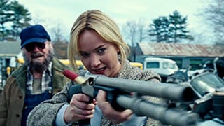 Jennifer Lawrence Reunites With Bradley Cooper, Cries a Whole Lot in First Joy Trailer: Watch!