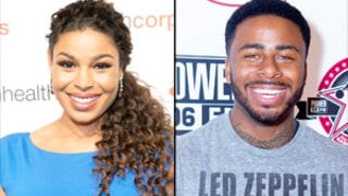 Jordin Sparks' New Boyfriend Sage the Gemini Already Calls Her