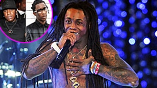 Birdman, Young Thug Named in 30-Count Conspiracy to Kill Lil Wayne Indictment