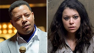 Emmys 2015 Snubs and Surprises: No Empire, But Tatiana Maslany Finally Gets Her Due!