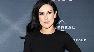 Rumer Willis Heading to Broadway to Play Chicago's Roxie Hart!