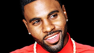 Jason Derulo Reflects on Jordin Sparks Relationship  Dating  I Don     t Think That