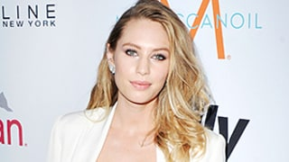 Dylan Penn Still Keeps in Touch With Dad Sean Penn's Ex-Girlfriend Charlize Theron