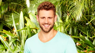 8 Reasons Nick Viall Will Be the Best Bachelor Ever
