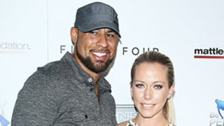 Kendra Wilkinson Defends Hank Baskett Marriage After Cheating Scandal: