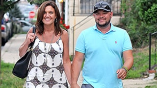 Jon Gosselin's Got a New Girlfriend: Meet Colleen Conrad
