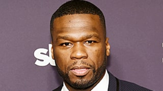 50 Cent: AT&T Is