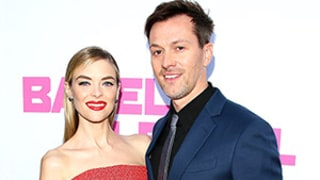 Jaime King Gives Birth, Welcomes Second Baby Boy With Husband Kyle Newman