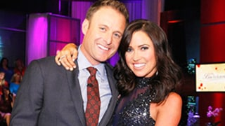 Chris Harrison Defends Bachelorette Kaitlyn Bristowe Against Cyberbullies: They're Hypocrites