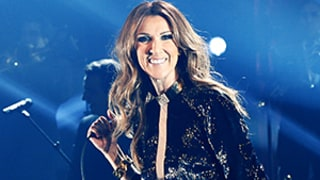 Celine Dion: People Thought My Vegas Residency Was a Bad Way to End My Career