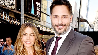 Sofia Vergara and Joe Manganiello Set a Date for Their Huge Wedding!