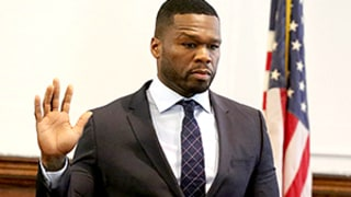 50 Cent Testifies: I Borrowed Gold Chains, Watches, Cars, Faked Lavish Lifestyle