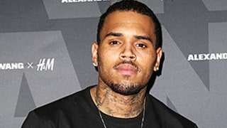 Chris Brown Held in Philippines After Dispute: