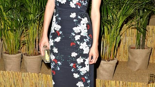 Marion Cotillard: The Leonardo DiCaprio Foundation's 2nd Annual St. Tropez Gala