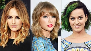 Camilla Belle Finally Gets Revenge on Taylor Swift, Sides With Katy Perry in VMAs Feud