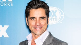 John Stamos Returns to Twitter After Rehab:
