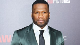50 Cent Ordered to Pay $2 Million After Bankruptcy Filing for Posting Woman's Sex Tape