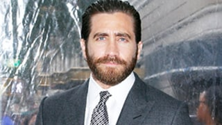 Jake Gyllenhaal Cried When His Parents Forbade Him From Starring in The Mighty Ducks