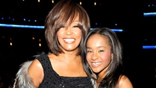 Bobbi Kristina Brown's Family Played Whitney Houston's Music Before Her Death -- All the Details on Her Final Moments