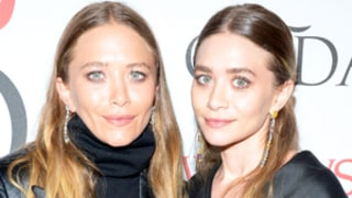Mary-Kate, Ashley Olsen Could Return for Fuller House After All