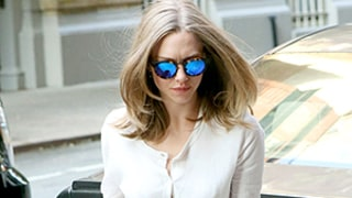 Amanda Seyfried Chops Her Long, Lush Hair Into a Chic Lob for Locks of Love: See the Photos!