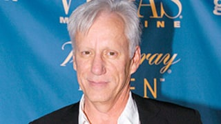 James Woods Is Suing a Twitter User for $10 Million for Calling Him a