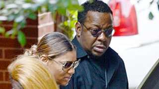 Bobbi Kristina Brown's Wake Attended by Bobby Brown, Cissy Houston