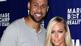 Kendra Wilkinson: Being on TV Helped Heal My Marriage to Hank Baskett