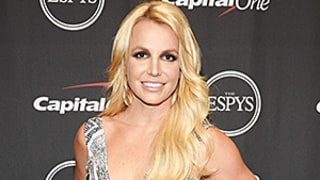 Britney Spears' Conservatorship to Last Indefinitely: