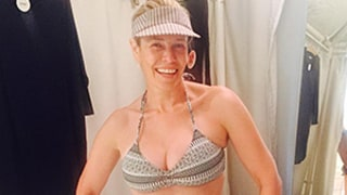 Chelsea Handler Silences Fat-Shaming Ex-Boyfriend With Gorgeous Bikini Photo