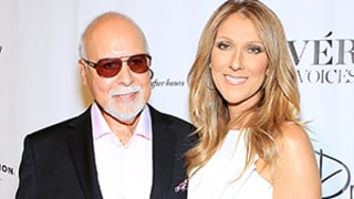Celine Dion: My Husband Rene Angelil Is
