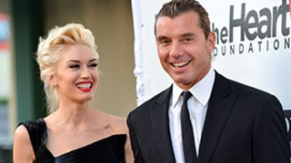 Gwen Stefani, Gavin Rossdale Leave Fans Devastated After Split News: Twitter Reactions!
