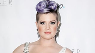 Kelly Osbourne Sparks Outrage With Insensitive Comment About Latinos: