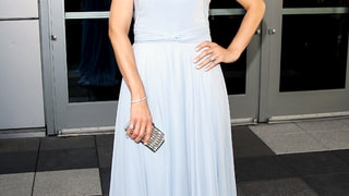 Jenna Elfman: Dizzy Feet Foundation's 5th Annual Celebration of Dance Gala