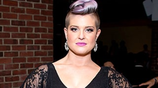 Kelly Osbourne Apologizes for Offensive Latinos Comment: