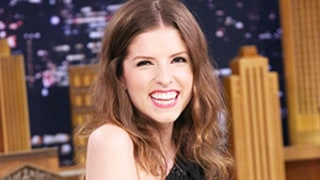 Anna Kendrick Surprised Her Childhood BFF With Pricey Wedding Present: Details