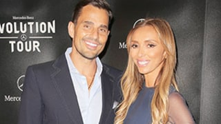Celeb Sightings: Giuliana and Bill Rancic's Fun Bastille Date Night