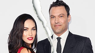 Megan Fox and Brian Austin Green Split: Couple Has Separated After 11 Years Together