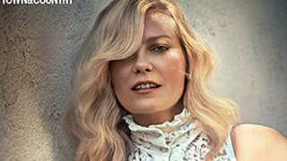 Kirsten Dunst Wants People to Lower Expectations of Actors: