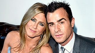 Jennifer Aniston's Wedding Ring Designer Revealed: Get the Details!
