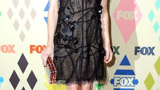 Emma Roberts: 2015 Summer TCA Tour Fox All-Star Party