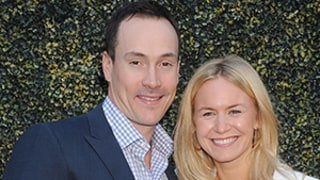 Chris Klein Marries Fiancee Laina Rose Thyfault in Montana: Details!