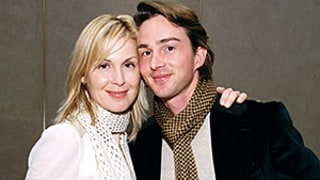 Kelly Rutherford's Ex-Husband Daniel Giersch Accuses Her of