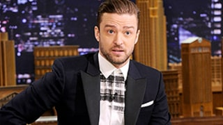 Justin Timberlake's Restaurant Southern Hospitality Cited for Mice, Not Being Vermin-Proof