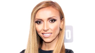 Giuliana Rancic Signs Off as E! News Host With Touching Goodbye, Love Letter From Husband Bill Rancic: Photos!