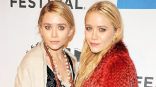 Mary-Kate and Ashley Olsen's Dualstar Company Sued by Unpaid Interns: Details