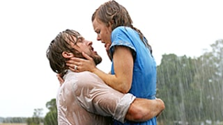 The Notebook TV Series in Development at The CW