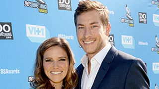 Sophia Bush Opens Up About Death of Ex-Boyfriend Dan Fredinburg: Losing Him